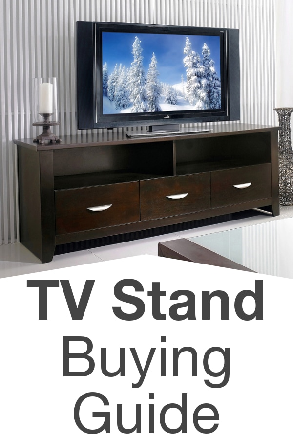 Pin By Mallikarjuna On T V Cabinet: TV Stand Buying Guide