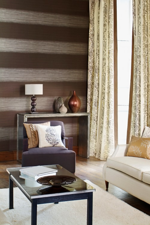 How To Size Your Room For An Area Rug Overstock Com