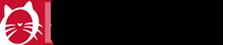 pet adoption by overstock.com logo