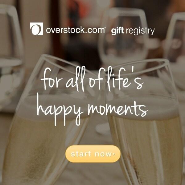 Overstock.com: Online Shopping