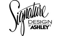Signature Design By Ashley Larchmont Butterfly Extension