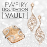 jewelry vault