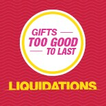 liquidations sale