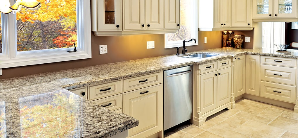Everything You Need To Know About Large Kitchen Appliances