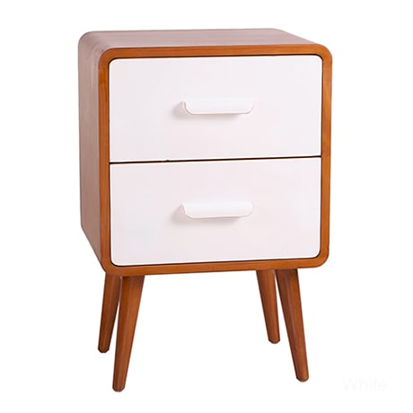 mid century modern server breaking get the scoop on mid century style for any budget
