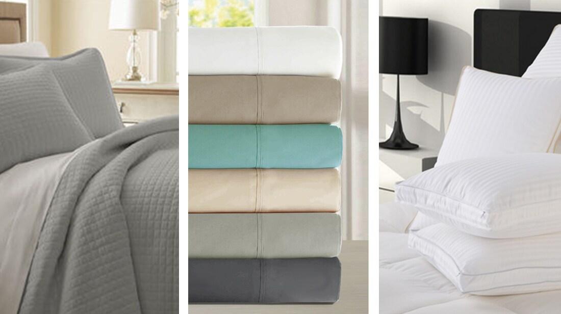 buying guide standard king beds vs california king beds. Black Bedroom Furniture Sets. Home Design Ideas