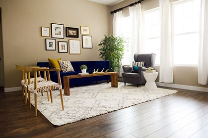 Your Everything Guide To Buying An Area Rug Overstock Com