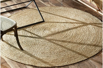 The Complete Rug Buying Guide Overstock Com