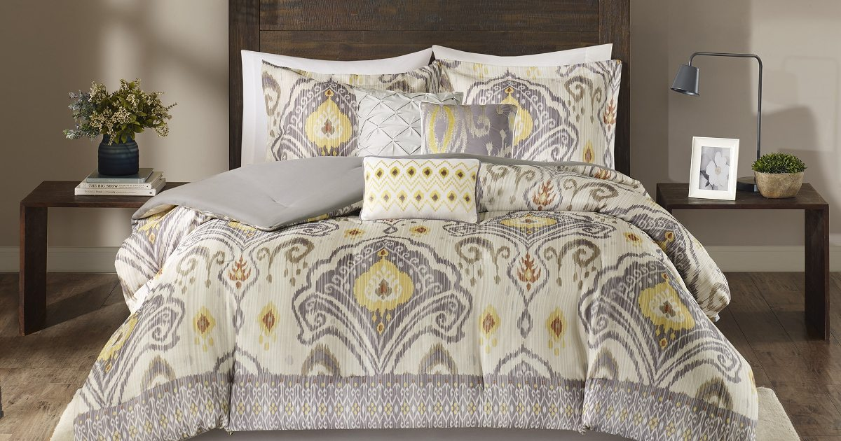 Queen Comforter Sets.Tips On Buying A Queen Comforter Set Overstock Com Tips Ideas