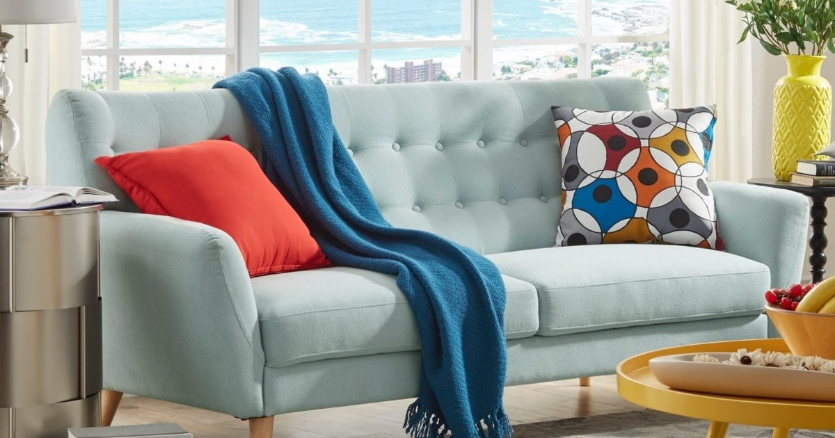 How to Find Sturdy, Cheap Living Room Furniture Online - Overstock.com