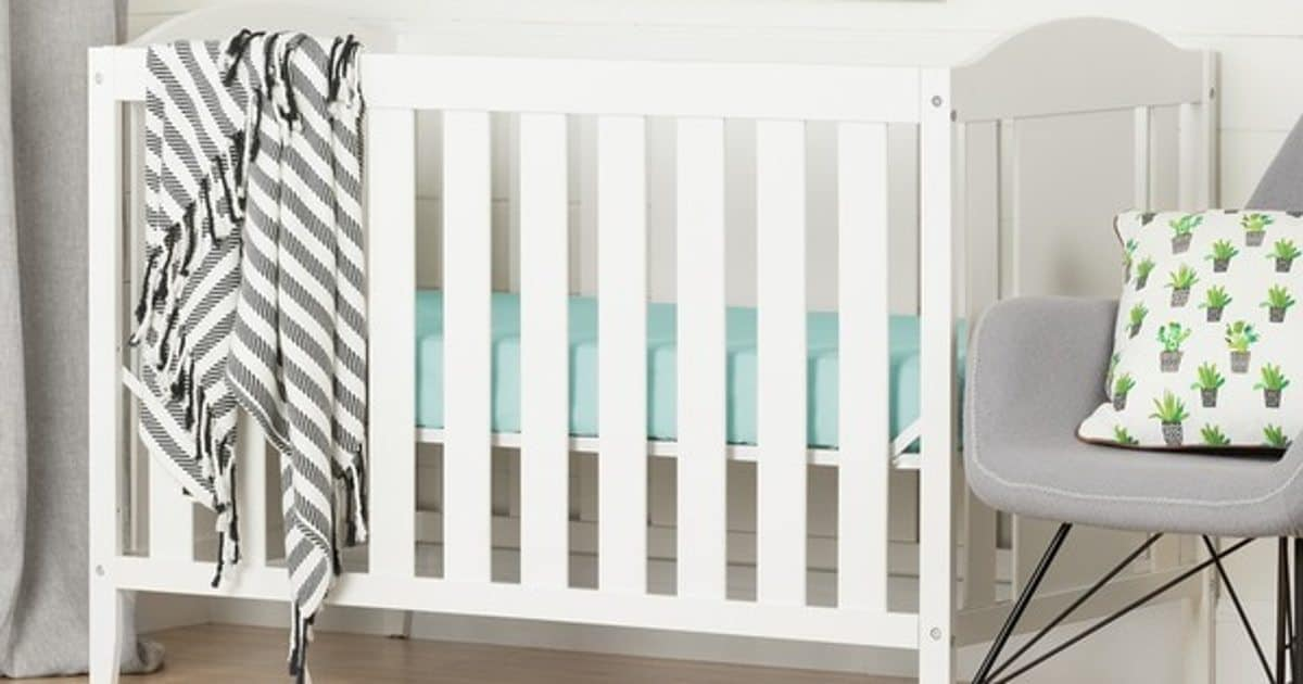 How To Clean Crib Mattresses Overstock Com Tips Ideas