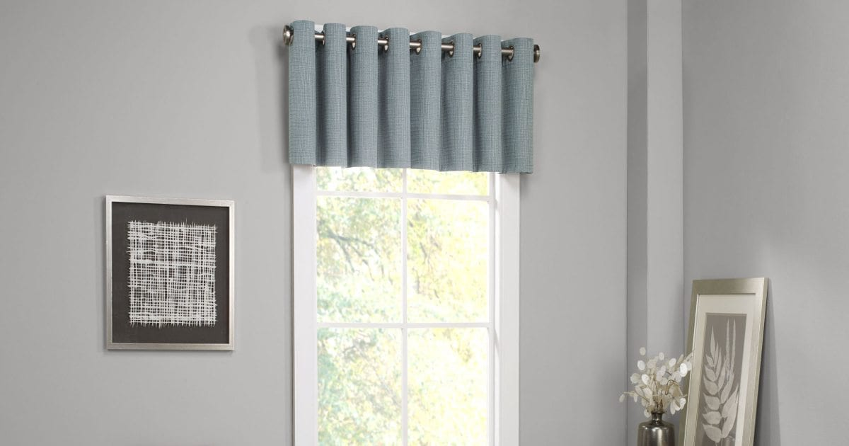 Get Living Room Valances Ideas Gif
