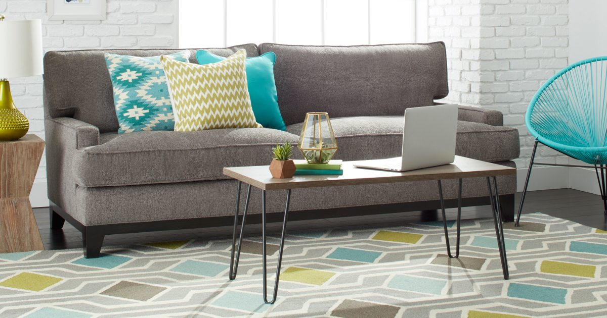 Phenomenal 5 Designer Tips On How To Mix And Match Furniture Dailytribune Chair Design For Home Dailytribuneorg
